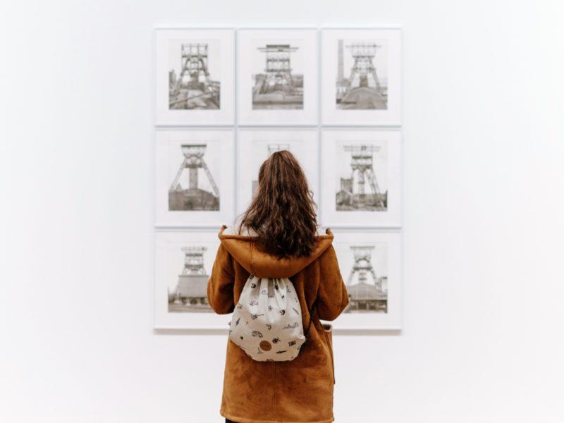 Freier Eintritt in alle Kölner Museen – ein Jahr lang!